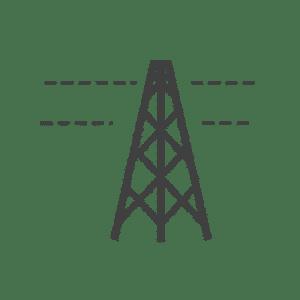 Sähkö- ja televerkkotyöt